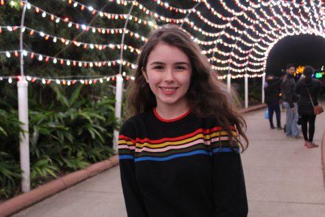 Rachel Moore Bio