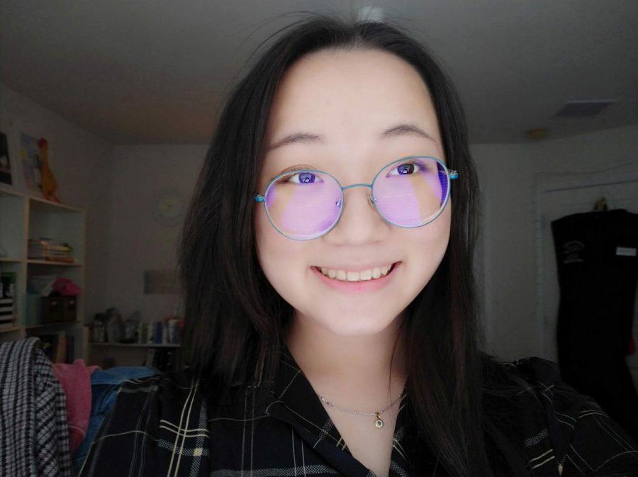 Daphne Han