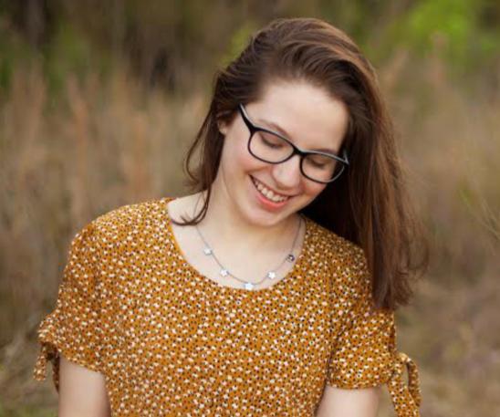 Kaylee Corbin