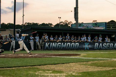 Mustang Baseball 2019 Season Overview and Playoff Predictions