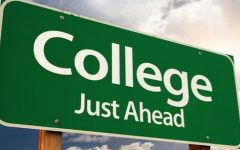 The College Search Begins Now