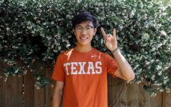 Andrew Kim