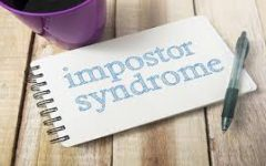 What is Impostor Syndrome?