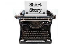 Andrew and Tobias – A Short Story