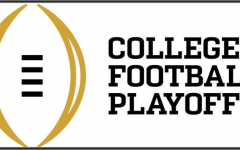 How Is The 2019 National Championship Football Playoffs Shaping Up?