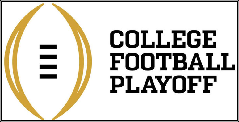 How are The 2019-2020 National Championship Football Playoffs Shaping Up?