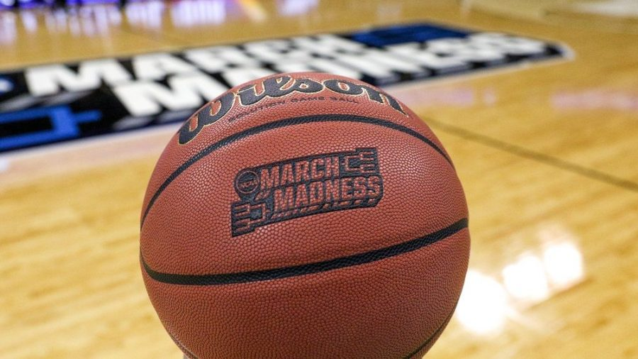 The Unpredictable Preview of March Madness 2020