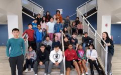 Kingwood Math Camp: The Importance of Mathematical Literacy and Education