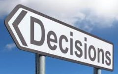 Decisions, Decisions: Which College Admissions Decision Type is Best?