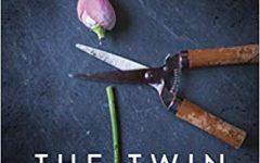 Book Review: The Twin by Natasha Preston
