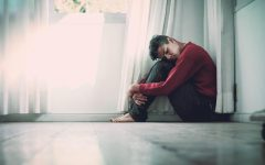 Managing Coronavirus Anxiety and Stress