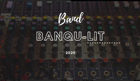 Band Banquet