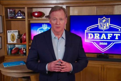2020 NFL Draft Post Analysis and Review