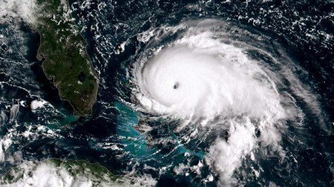 Hurricane Season Begins