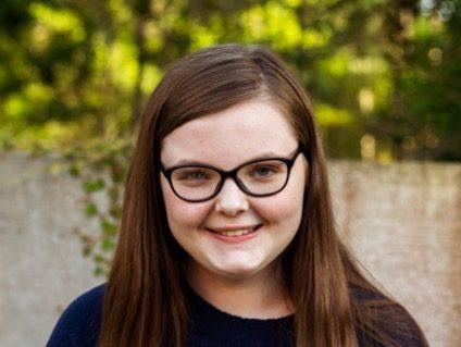 Katie Brubaker