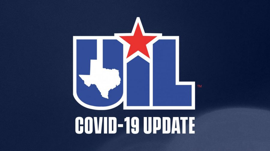 Staying Optimistic…UIL Fall Sports Schedule Update