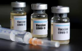 Currently, five vaccines have been identified as the most promising contenders for a potential COVID-19 vaccine. Photo Credit: Brookings