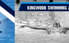 KHS 2020-2021 Swim Season Continues to Break Records...