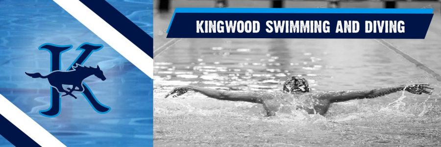 KHS 2020-2021 Swim Season Continues to Break Records...