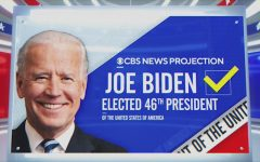 Photo Credits: CBS News