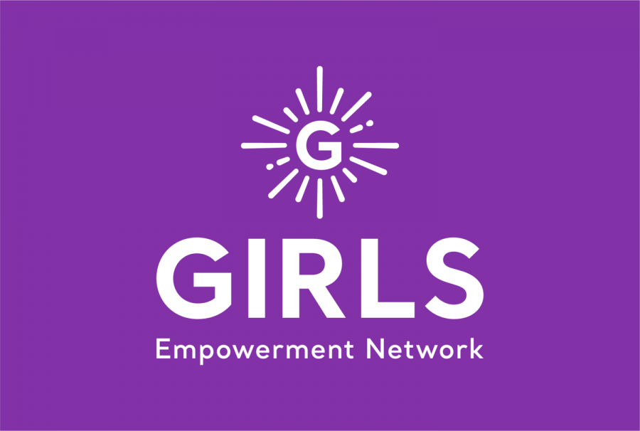 Texas-based+Girls+Empowerment+Network+offers+inspiring+programs+around+the+state.+