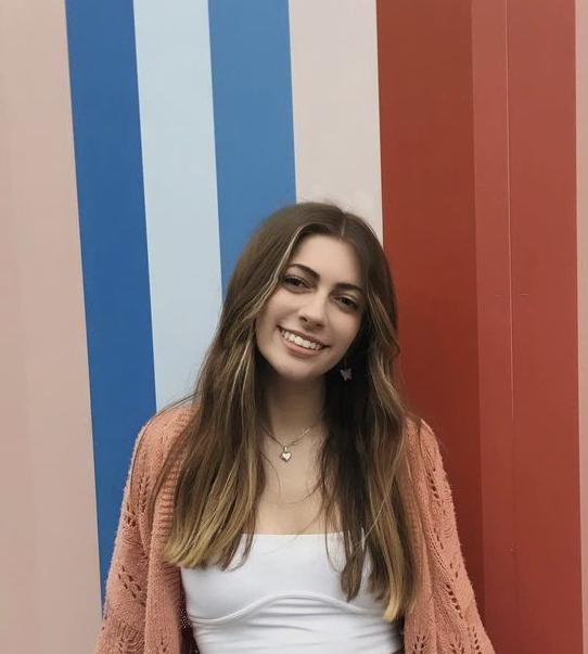Charlotte Karner