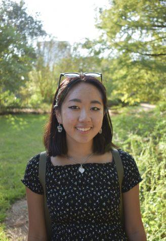 Photo of Moyu Yumoto